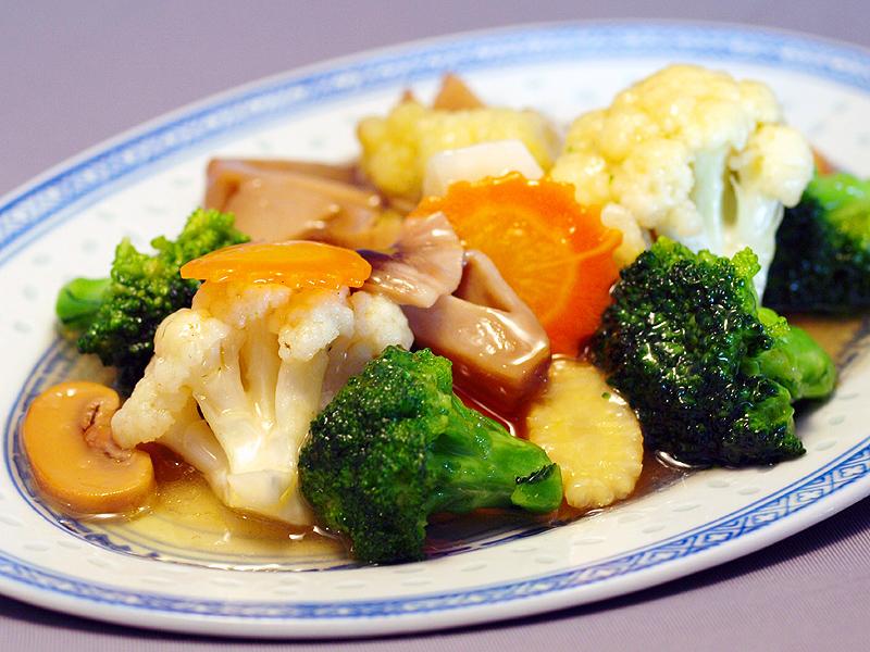 野菜炒めの画像 p1_31